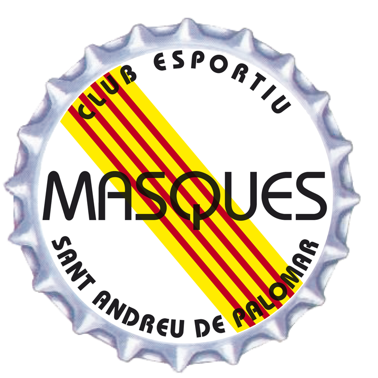 logo_masques
